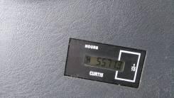 Hyundai R220LC. Экскаватор гусеничный -9S, б/у, 5 000 куб. см., 1,00куб. м.