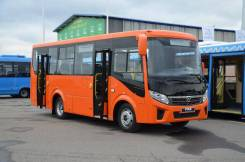ПАЗ 320405-04. Автобус , 4 400 куб. см., 29 мест