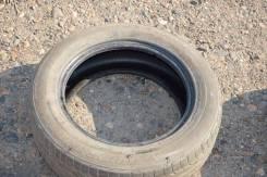 Bridgestone Potenza, 195/65/15