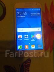 Samsung Galaxy Duos. Б/у