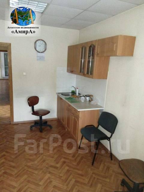 Продаётся отличное офисное помещение. Улица Давыдова 22а, р-н Вторая речка, 121 кв.м.
