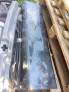 Накладка на дверь. Toyota Voxy, AZR65G, AZR65