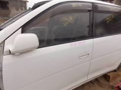 Дверь боковая. Toyota Gaia, SXM10G, SXM15, SXM15G, SXM10