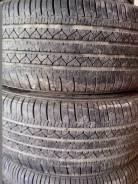 Bridgestone Dueler H/T. Всесезонные, 2011 год, износ: 30%, 1 шт