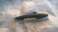 Ручка двери внешняя. Hyundai Solaris, RB Двигатели: G4FA, G4FC