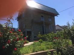Продам дом в 100 метрах от моря. С.т. Сосновая роща, 39, р-н Северная, Учкуевка, площадь дома 150 кв.м., водопровод, скважина, электричество 15 кВт...
