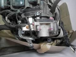 Двигатель L15A7 на Honda