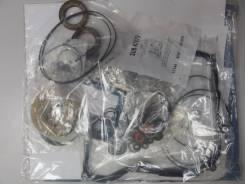 Ремкомплект коробки переключения передач. Volkswagen Seat Audi Skoda