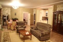 4-комнатная, улица Морская 1-я 20. Центр, частное лицо, 192кв.м.