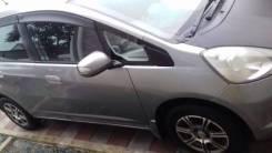 Honda Fit. автомат, передний, 1.3, бензин