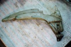 Бачок омывателя лобового стекла Форд Фокус 1 Ford Focus