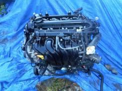 Двигатель G4FG на Kia Ceed новый