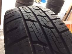 Pirelli Scorpion Zero. летние, б/у, износ 30%