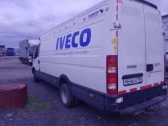 Iveco Daily. , 2 998 куб. см., 3 500 кг.