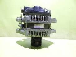 Генератор. Lexus: GS430, IS350, IS250, GS300, GS350, IS220d, GS460 Двигатели: 2GRFSE, 3GRFSE, 4GRFSE