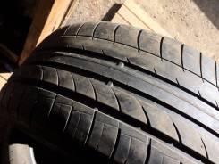 Dunlop SP QuattroMaxx. Летние, износ: 20%, 2 шт