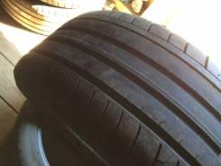 Dunlop SP Sport Maxx GT. Летние, 30%, 1 шт