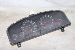 Панель приборов. Nissan Skyline, ENR33, ER33, ECR33, BCNR33, HR33