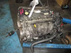 Двигатель G4KC на KIA