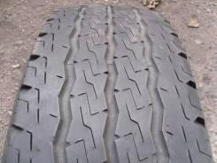 Firestone VanHawk. Летние, 2014 год, износ: 20%, 1 шт