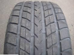 Dunlop SP Sport 8000. Летние, 2014 год, износ: 10%, 1 шт
