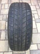 Dunlop SP Sport 8080. Летние, 2014 год, износ: 30%, 1 шт