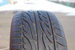 Dunlop SP Sport 3000A. Летние, 2014 год, 20%, 1 шт