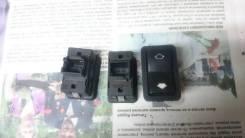 Кнопка стеклоподъемника. BMW 7-Series, E38 BMW 5-Series, E39