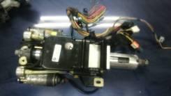 Электроусилитель руля. BMW 7-Series, E38