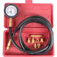Набор для измерения давления масла #2 LICOTA atp-2100