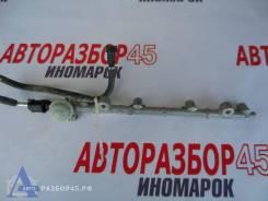 Топливная рейка Toyota Camry 6 (XV40) 2006-2011г