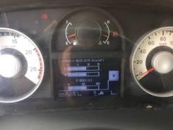 Hyundai Trago. Huyndai Trago, 12 000куб. см., 500 000кг., 6x4
