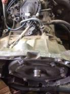 Автоматическая коробка переключения передач. Toyota Passo
