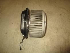Моторчик печки 2008-2013 Nissan Teana J32