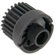 Шестерня привода термоблока Samsung ML-1630/SCX-4500 (JC66-01800A)