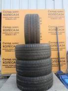 Pirelli Scorpion Zero Asimmetrico. летние, б/у, износ 20%