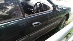 Subaru Legacy. автомат, 4wd, бензин
