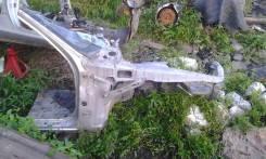 Лонжерон. Toyota Cresta, JZX90