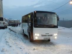 MAN. Продается автобус , 4 580 куб. см., 28 мест