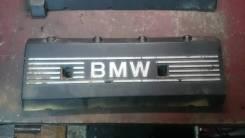 Защита двигателя пластиковая. BMW 7-Series, E38 BMW 5-Series BMW X5 Двигатели: M62B44, M62B44T, M62B44TU