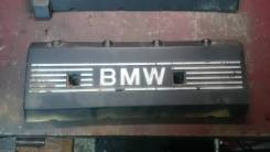 Защита двигателя пластиковая. BMW 7-Series, E38 BMW 5-Series Двигатель M62B44