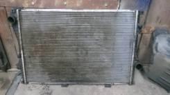 Радиатор охлаждения двигателя. BMW 7-Series, E38 BMW 5-Series Двигатель M62B44