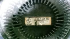 Вискомуфта. BMW: Z3, 7-Series, 5-Series, X5, 3-Series Двигатели: M52, M54B25, M54B22, M52B28, M52B25, M54B30, M52B20, M52TUB25, M52TUB28