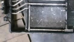 Радиатор акпп. BMW 5-Series, E39, E38 BMW 7-Series, E38