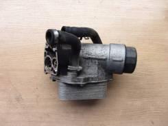 Компрессор кондиционера. SsangYong Rexton Двигатель D27DT