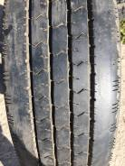 Dunlop SP LT 33. Летние, 2003 год, 10%, 1 шт