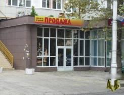 Анапа помещение в двух уровнях в центре города. Анапа, р-н Анапа, 209 кв.м.