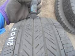 Michelin Pilot HX MXM4. Летние, 2005 год, износ: 10%, 2 шт. Под заказ