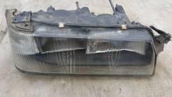 Фара Nissan Skyline HR30 PH66131 FR
