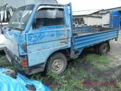 Mazda Titan. Продам , 2 665 куб. см., 1 500 кг.